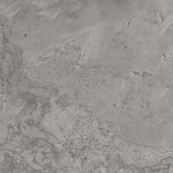 (06) ABK Ceramiche ALPES RAW LEAD 60x120cm rett.