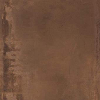 (0) ABK INTERNO 9 Rust 60x120cm lap.