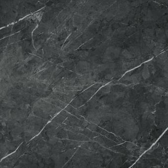 60x60 | Pietra Grey | Lux