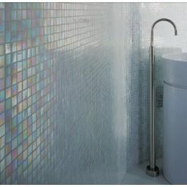Bisazza mosaico gloss 20 x 20 mm - Bisazza fliesen ...