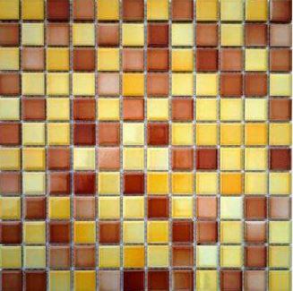Keramikmosaik BF-X301 Beige Mix