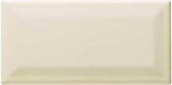 METRO glänzend 7.5 x 15 cm Fliese