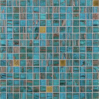 Bisazza mosaico miscele 20 20 x 20 - Bisazza fliesen ...