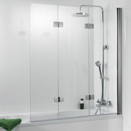 hsk badewannenaufsatz premium softcube 3 teilig fliesen online kaufen. Black Bedroom Furniture Sets. Home Design Ideas