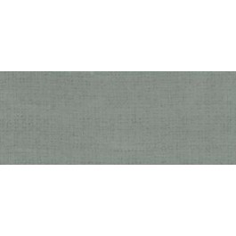 abk papier salvia 30x75cm 1 sorte restposten wandfliese fliesen online. Black Bedroom Furniture Sets. Home Design Ideas