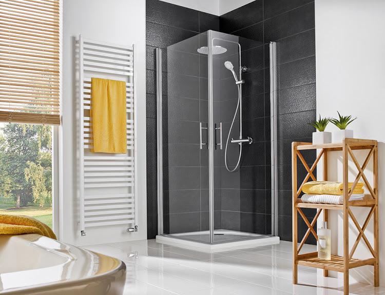 duschkabine kaufen esg glas bestellen duschkabine dusche duschwand duschtasse eckeinstieg with. Black Bedroom Furniture Sets. Home Design Ideas