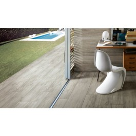 pastorelli patina natural 20 mm. Black Bedroom Furniture Sets. Home Design Ideas
