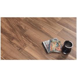 codicer 95 canaima fliese fliesen. Black Bedroom Furniture Sets. Home Design Ideas