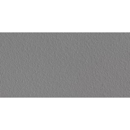 FliesenShopOnlinede SLIM LINE GREY Xcm Sorte RESTPOSTEN - Frostsichere fliesen restposten